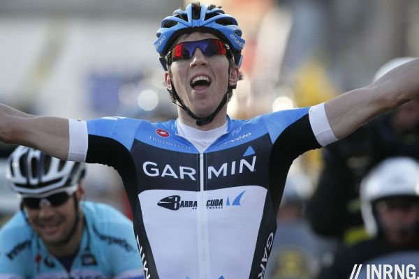 vanmarcke garmin